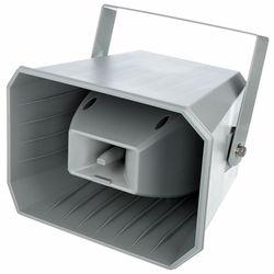 MPLT 32 the box pro