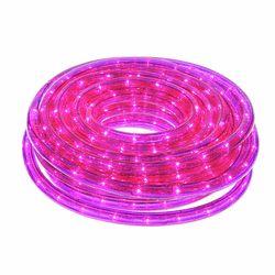 Rubberlight 1Channel 9m Violet Eurolite