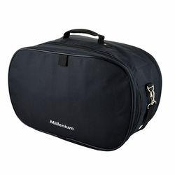 Classic Bongo Bag Millenium