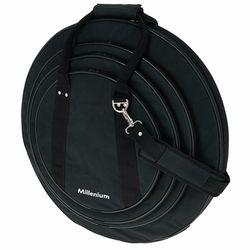 Multi Cymbal Bag Millenium