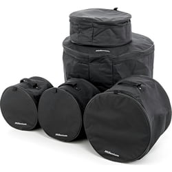 Classic Drum Bag Set Fusion Millenium
