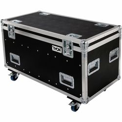 Multiflex Roadcase 120 Thon