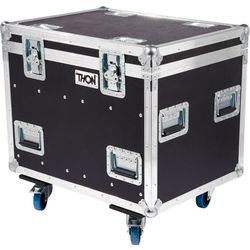 Multiflex Roadcase 80 Thon
