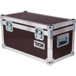 Accessory Case 60x30x30 BR Thon