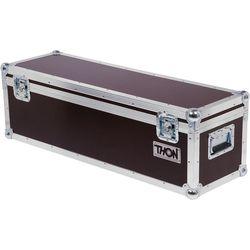 Accessory Case 100x30x30 BR Thon