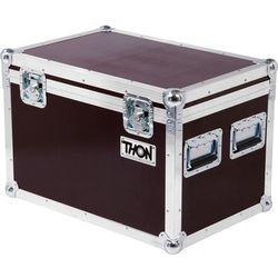 Accessory Case 60x40x40 BR Thon