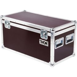 Accessory Case 80x40x40 BR Thon
