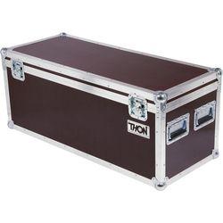 Accessory Case 100x40x40 BR Thon