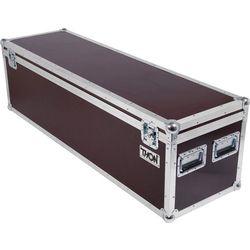Accessory Case 140x40x40 BR Thon