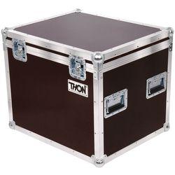 Accessory Case 60x50x50 BR Thon