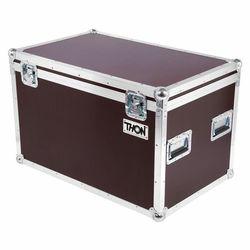 Accessory Case 80x50x50 BR Thon