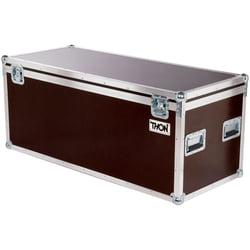 Accessory Case 120x50x50 BR Thon
