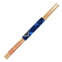 XD-5A Drum Sticks Hickory Wood Vater