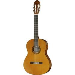 CGS103A Classical Guitar Yamaha