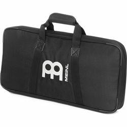 MCHB Chimes Bag Meinl