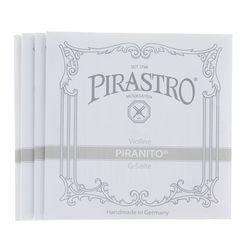 Piranito Violin 4/4 Pirastro