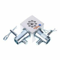 ST5006-1 Cube F31-F44 Global Truss