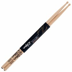 7A Anti Vibe Sticks Wood Tip Zildjian