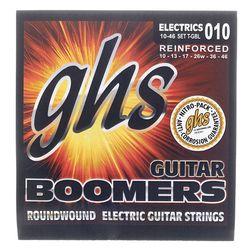 GBTGBL-Boomers GHS