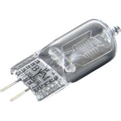 Bulb 120V300W, GX-6,35 Stairville