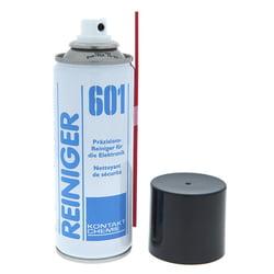 Cleaner 601 Kontakt Chemie