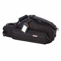 PB-304 CT Alto Sax Case BL Protec