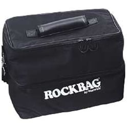 RB22781 Dual Percussion Bag Rockbag