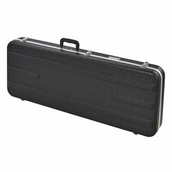 E-Guitar Case ABS Thomann