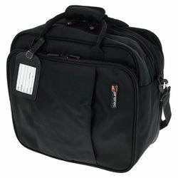 M-401 Mute Bag Trombone Protec