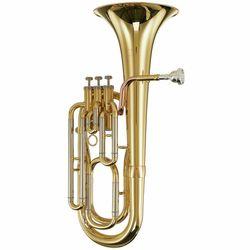 BR 603 Baritone Horn Thomann