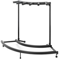 RS 20885 Multi Corner Stand Rockstand