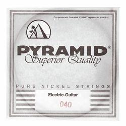 040 Pyramid