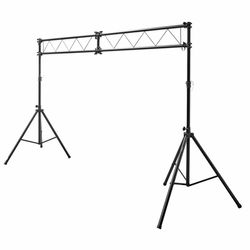 SLS300 Lighting Stand Millenium