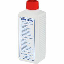 Tiny Fluid 250ml Look