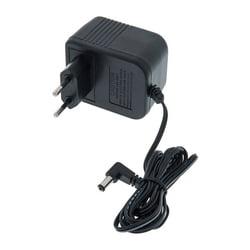 24DC-100 EU Power Supply Electro Harmonix