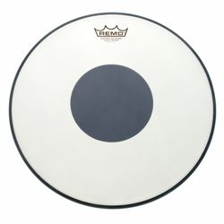 "14"" CS Emperor Coated Bottom Remo"