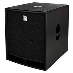 Premium PR:O 18 S HK Audio