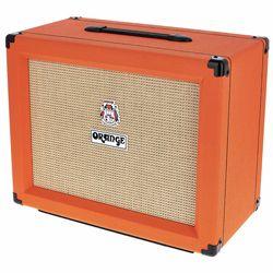 PPC112 Orange