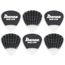 BPA16HS-WH Pick Set Ibanez