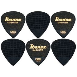 BPA16MS-BK Pick Set Ibanez