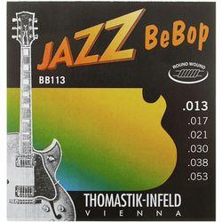 BB113 Thomastik