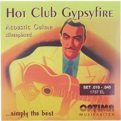 Gypsyfire EL 010/045 Optima