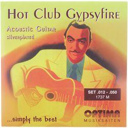 Gypsyfire Medium 012/050 Optima