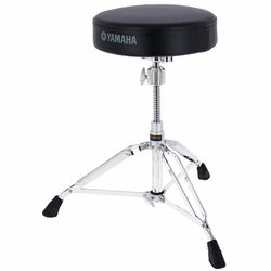 DS-840 Drum Throne Yamaha