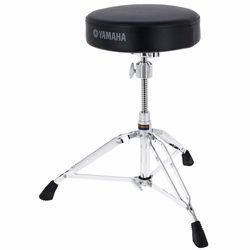 DS-840 Drum Throne Yamaha