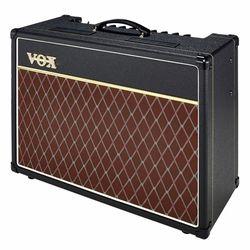 AC15 C1 Vox