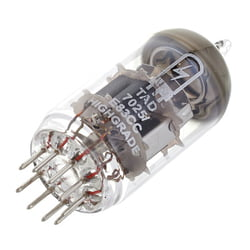RT030 Tube ECC83 HG7025 TAD