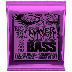 2831 Power Slinky Ernie Ball