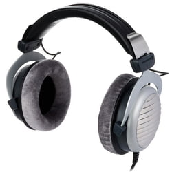 DT-990 Edition 250 Ohms beyerdynamic