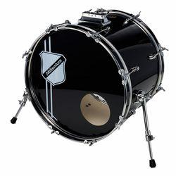 """20""""x14"""" MX200 Series Bass Drum Millenium"""
